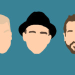 Two Very Important *NSYNC Things for Your Tuesday (On a Monday Night) via @shuggilippo