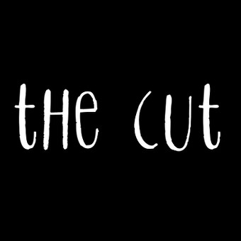 The Cut | A Satire Video of Lady Decisions