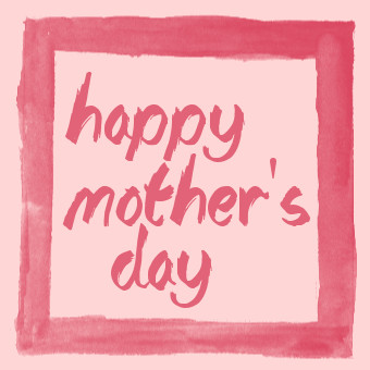 A YouTube Mother's Day