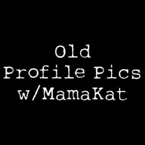MamaKat_feat