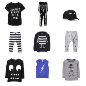 14 Cotton On Kids Boys Must-Have Halloween Fashions | SHUGGILIPPO - A Los Angeles Millennial Parenting & Lifestyle Blog