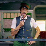 This Wes Anderson Directed H&M Winter Ad is Incredible via shuggilippo.com