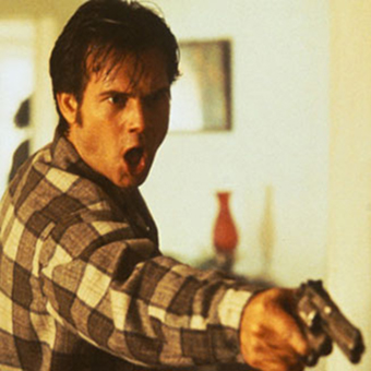 The Best Bill Paxton Movies to Watch This Weekend via SHUGGILIPPO.com