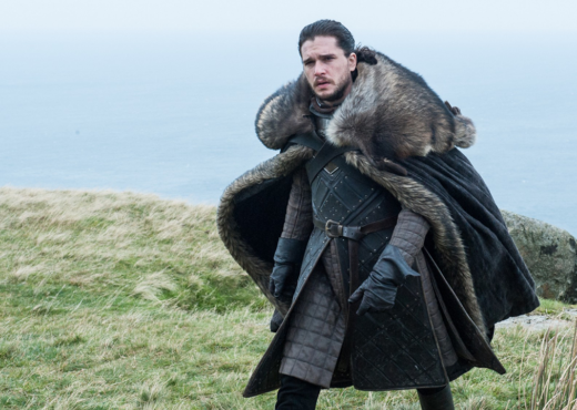 The Best Game of Thrones Memes from Season 7 Episode 5
