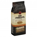 don-francisco-vanilla-nut-coffee