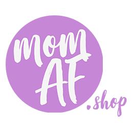 Mom AF Shop